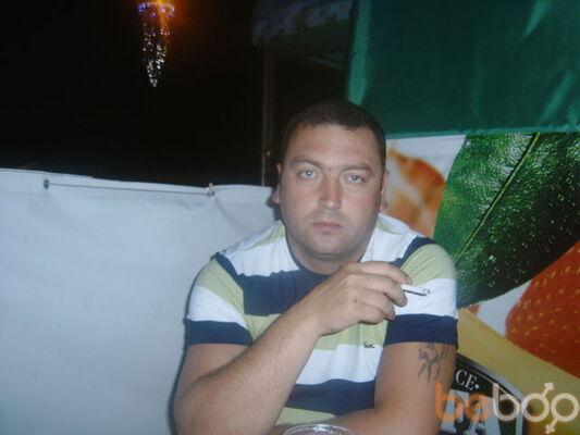 Фото мужчины valic, Оргеев, Молдова, 40