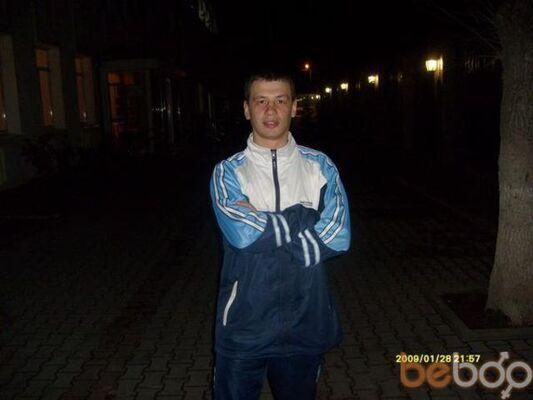 Фото мужчины Adji, Феодосия, Россия, 36