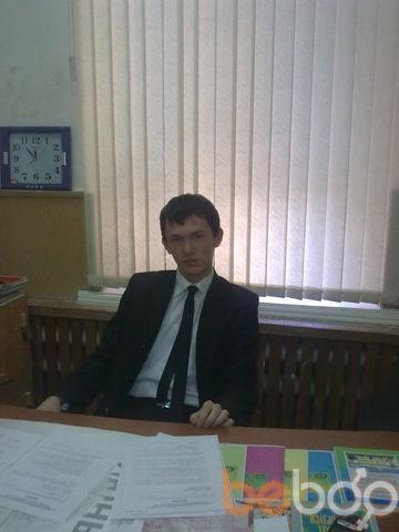 Фото мужчины Cesar, Ташкент, Узбекистан, 25