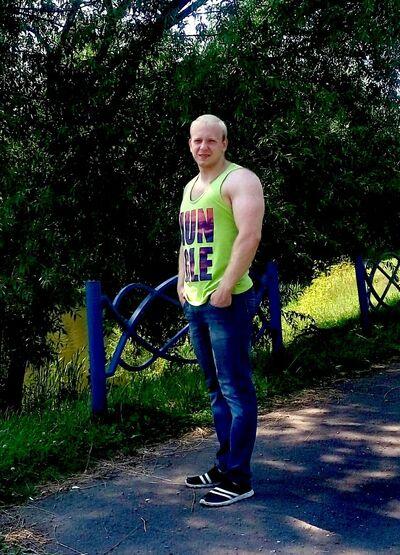 Фото мужчины Игорь, Лобня, Россия, 22