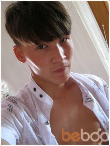 Фото мужчины Zhasulan, Кызылорда, Казахстан, 23