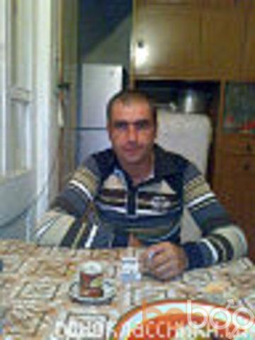 Фото мужчины mart7, Ростов-на-Дону, Россия, 36