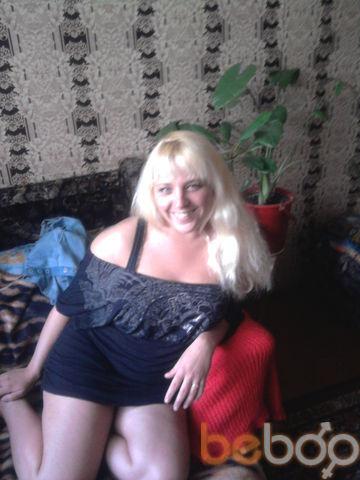 Фото девушки Сандра, Москва, Россия, 34