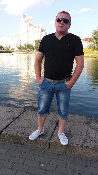 Фото мужчины Gia, Минск, Беларусь, 38