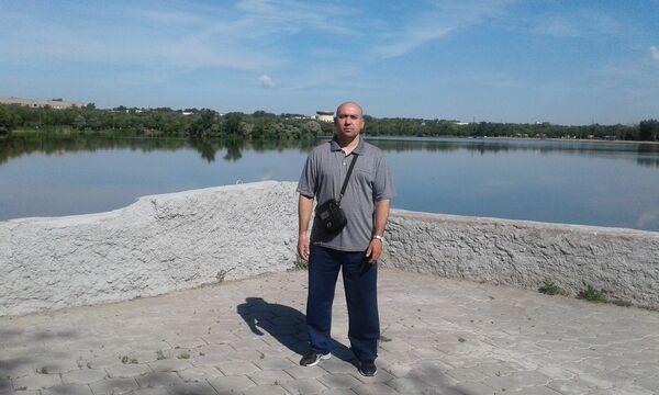 Фото мужчины Макс, Караганда, Казахстан, 37