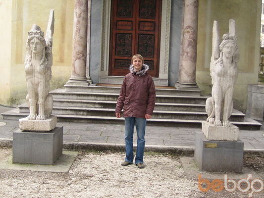 Фото мужчины Roma, Rome, Италия, 36