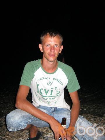 Фото мужчины Shwarz, Луганск, Украина, 30
