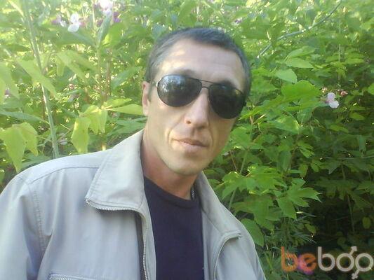 Фото мужчины sasha, Прокопьевск, Россия, 35