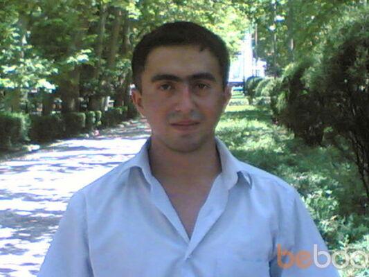 Фото мужчины tengo_85, Тбилиси, Грузия, 31