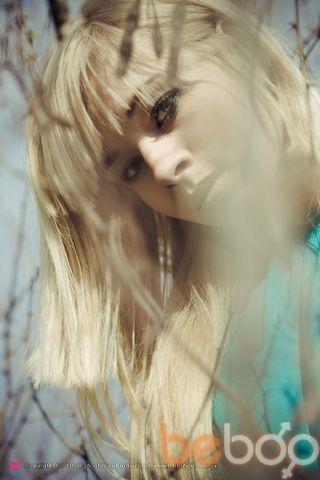 Фото девушки Арианна, Черновцы, Украина, 26