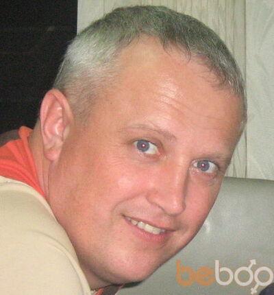 Фото мужчины alexeydk72, Тольятти, Россия, 44