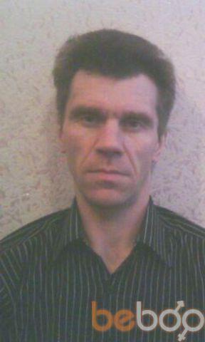 Фото мужчины yuron, Златоуст, Россия, 45