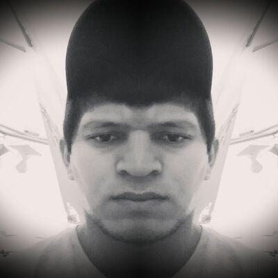 ���� ������� Rasul, ������, ������, 24