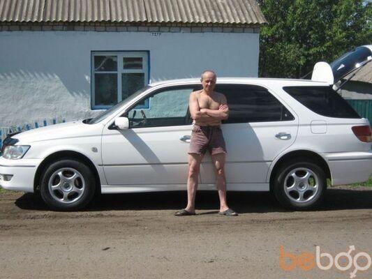 Фото мужчины next, Назарово, Россия, 51