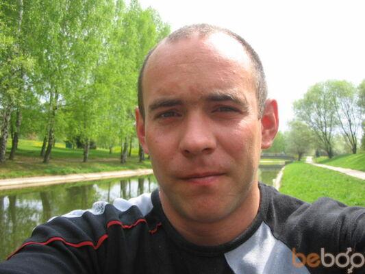 Фото мужчины Gosha, Минск, Беларусь, 37