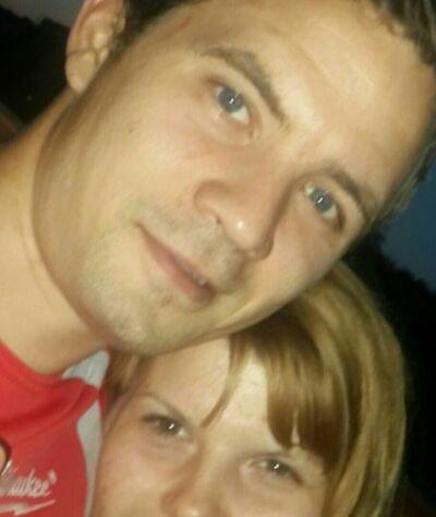Фото мужчины Денис, Черкассы, Украина, 27