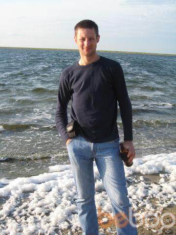 Фото мужчины Dan30, Челябинск, Россия, 36