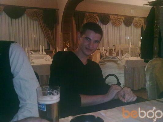 Фото мужчины Vasilii, Кишинев, Молдова, 30