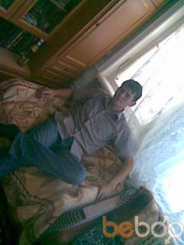 Фото мужчины Axwell, Навои, Узбекистан, 24