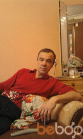 Фото мужчины nikolai, Киев, Украина, 51
