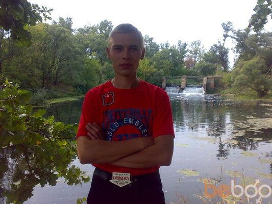 Фото мужчины 12WISKI12, Тамбов, Россия, 30