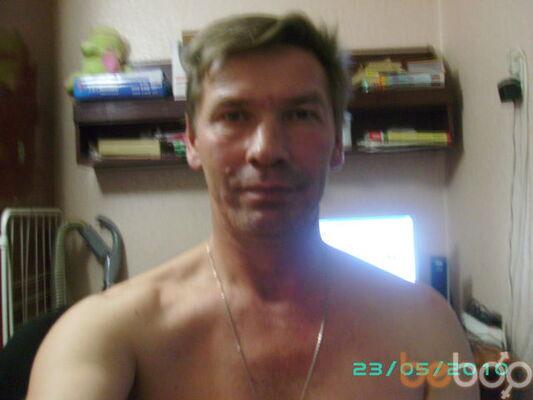 Фото мужчины louelas, Барнаул, Россия, 50
