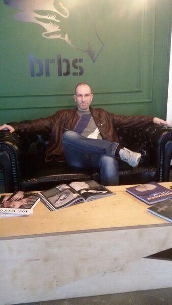 Фото мужчины Александр, Киев, Украина, 36