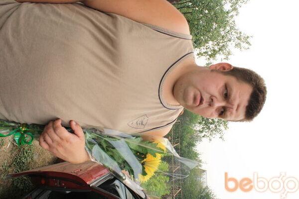 Фото мужчины polyak, Тула, Россия, 36