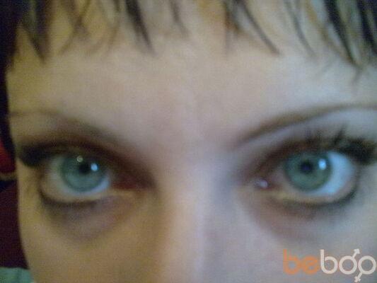 Фото девушки irina25, Тамбов, Россия, 31