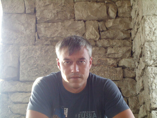 Фото мужчины эдуард, Новочебоксарск, Россия, 39