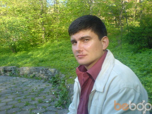 Фото мужчины kostya, Киев, Украина, 38