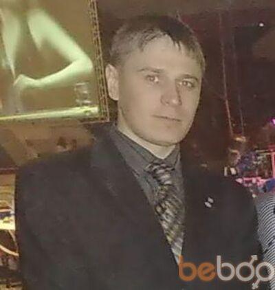 Фото мужчины Инок211, Тверь, Россия, 36