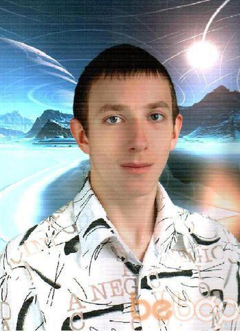 Фото мужчины Tolea3, Кишинев, Молдова, 25
