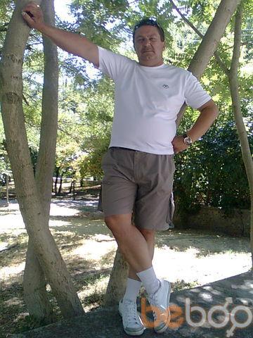 Фото мужчины stas57, Новая Каховка, Украина, 59
