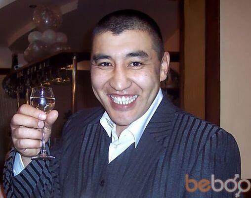 Фото мужчины kair, Тараз, Казахстан, 36