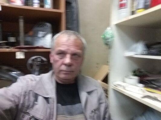 Фото мужчины Сергей, Вологда, Россия, 55