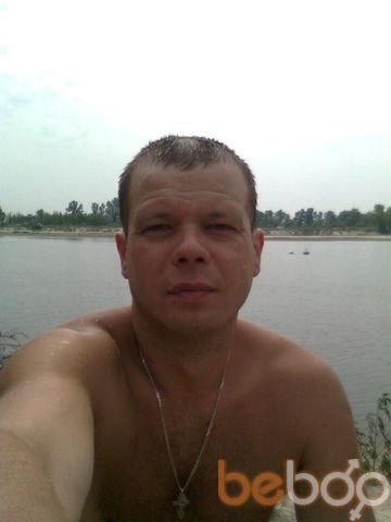 ���� ������� kostyasha, ����, �������, 41