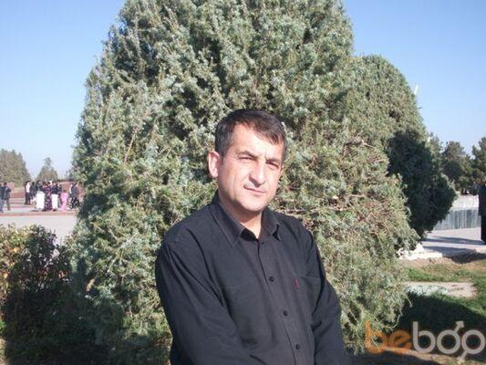 Фото мужчины azamat, Шахрисабз, Узбекистан, 45