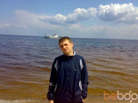 Фото мужчины nike, Киев, Украина, 34