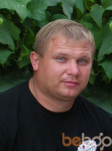 Фото мужчины Алекс, Тирасполь, Молдова, 39