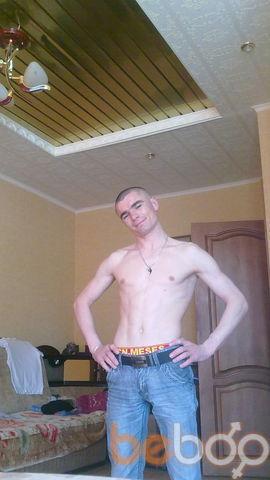 Фото мужчины калян, Москва, Россия, 29