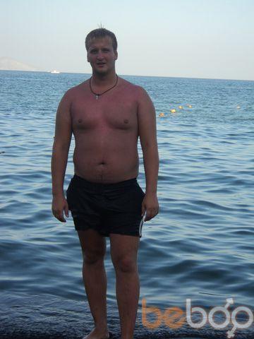 Фото мужчины Alexey, Тамбов, Россия, 29