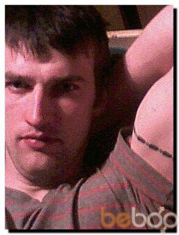 Фото мужчины sonne, Орша, Беларусь, 39