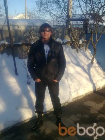���� ������� Alex26rus, ���������, ������, 28