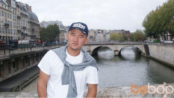 Фото мужчины Serik, Атырау, Казахстан, 33