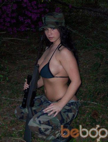 Фото девушки lizadolidze, Тбилиси, Грузия, 34