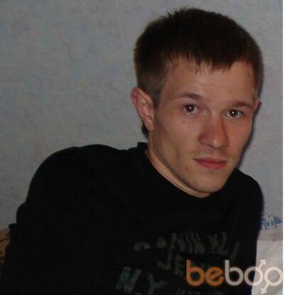 Фото мужчины alex, Екатеринбург, Россия, 32