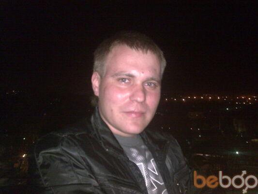 ���� ������� Alexroot, �������, ����������, 36