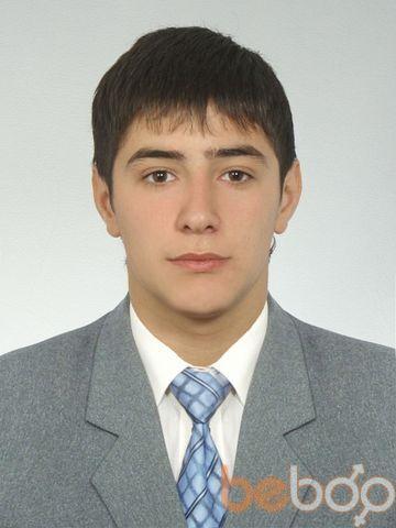 Фото мужчины Len4ik, Симферополь, Россия, 25