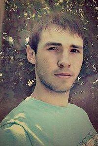Фото мужчины Art, Краснодар, Россия, 28